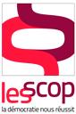 logo-scopv4